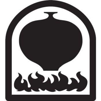 new-logo-445x445